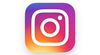 Instagram-Support: Kontakt bei Problemen aufnehmen