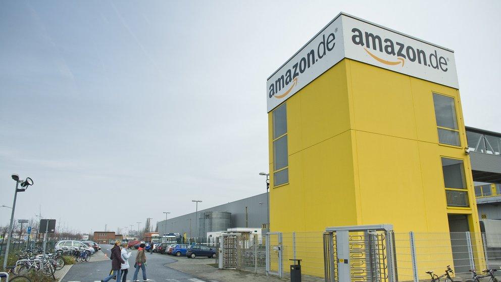Amazon will in Europa zum Internet-Provider werden – Bundle mit Video-Streaming geplant