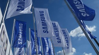 Samsung: Massive Änderungen in der Qualitätssicherung geplant