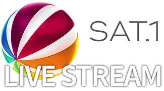 Heute Sat.1: Neues Logo für den TV-Sender