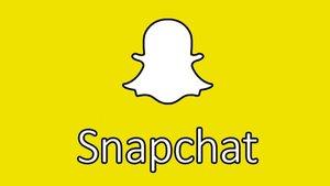 Snapchat: Schriftart ändern – so funktioniert es