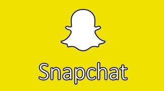 Snapchat: Live-Stream-Funktion kommt – mit großer Einschränkung