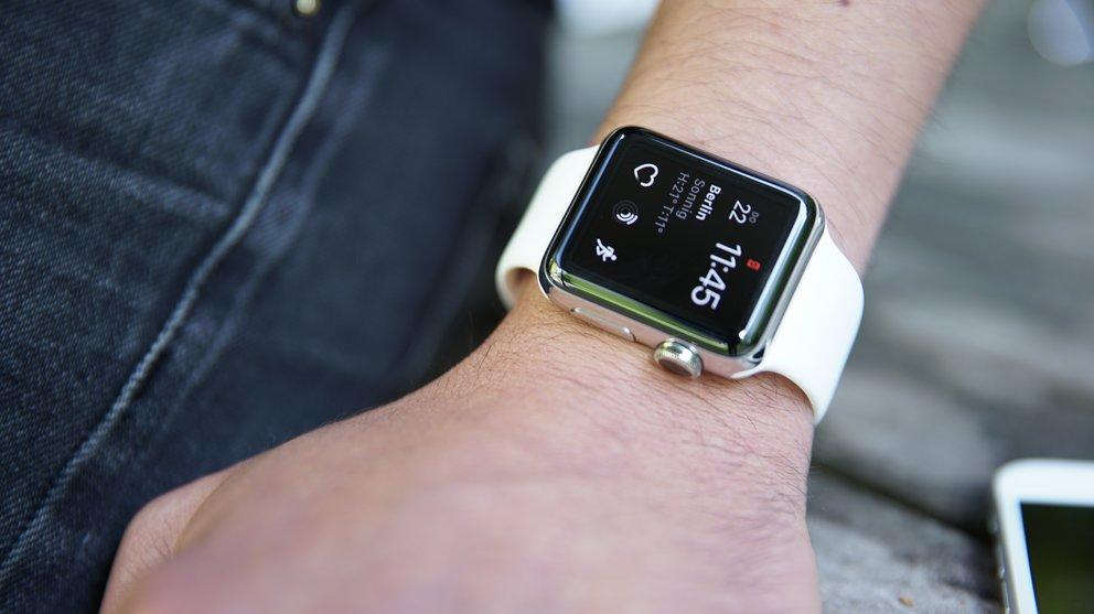 appel-watch-2-DSC05004