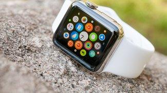 Apple Watch baut Marktführung aus – Gesamtmarkt wächst kaum noch