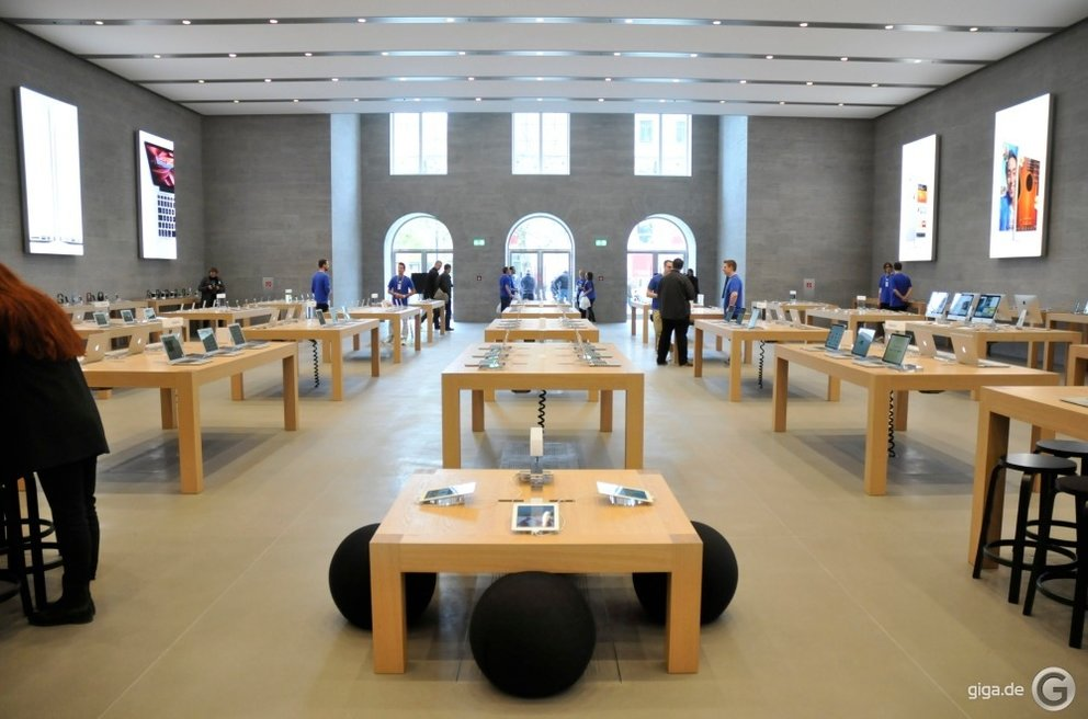 apple_store_berlin