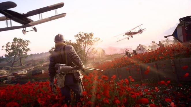 battlefield-1-they-shall-not-pass--screenshot