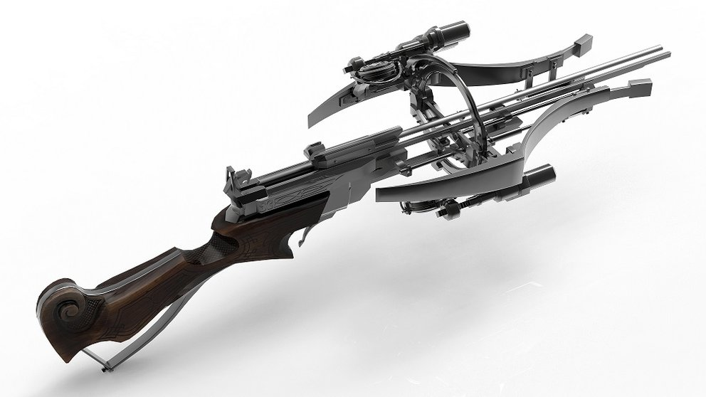 dishonored-2-waffen-emilys-armbrust