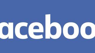 Neuen Namen bei Facebook einstellen