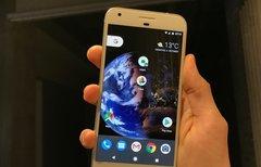 Chrome für Android: Neues...