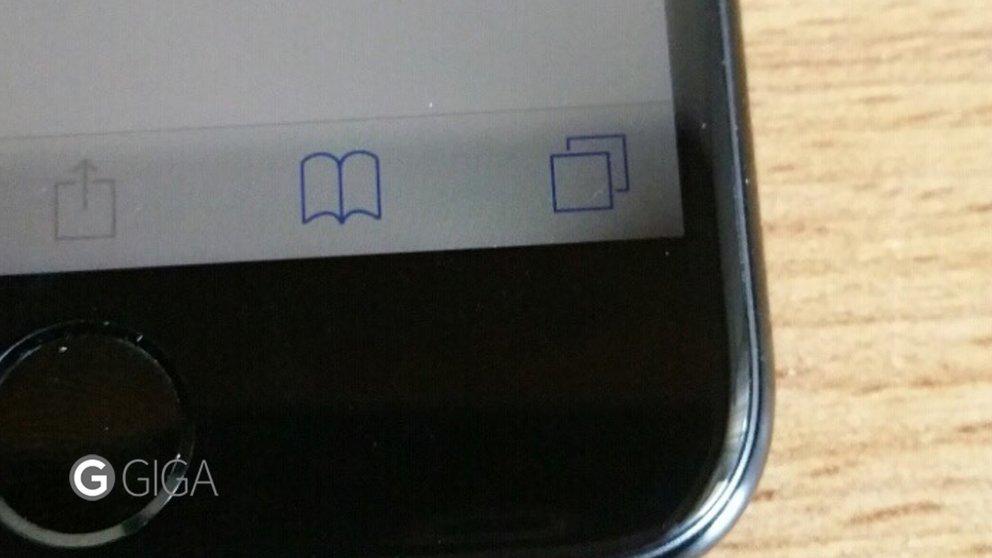iPhone-Display-Fehler-schwarze-Stellen-2016-2