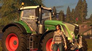 Landwirtschafts-Simulator 17: Alle Cheats im Überblick