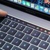 <i>MacBook Pro:</i> Diese App aktiviert haptisches Feedback der Touch Bar
