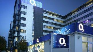 Neue o2-Prepaid-Tarife inkl. EU-Roaming und mehr Datenvolumen
