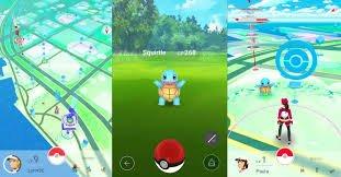 Pokemon GO: Fang-Bonus für Medaillen und leichteres Fangen