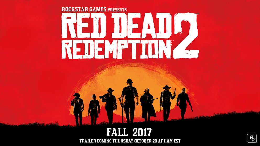 red-dead-redemption-2-herbst-2017
