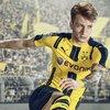 FIFA 17: Spieler verbessern - So holt ihr mehr Potential aus euren Spielern