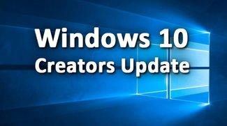 Windows 10: Creators Update – Neue Funktionen, Release, Preis & Installation