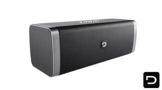 Adventskalender Tag 6: Der Nikolaus bringt Dir 1 von 4 Bluetooth-Lautsprechern im Gesamtwert von 559,80 €