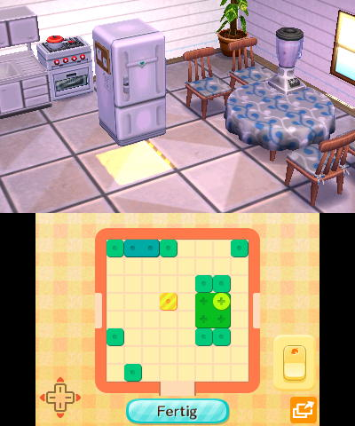 Acnl Welcome Amiibo House Room