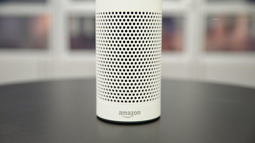 Amazon-Echo-6487