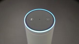 Amazon Echo: Alexa erkennt Radiosender endlich richtig