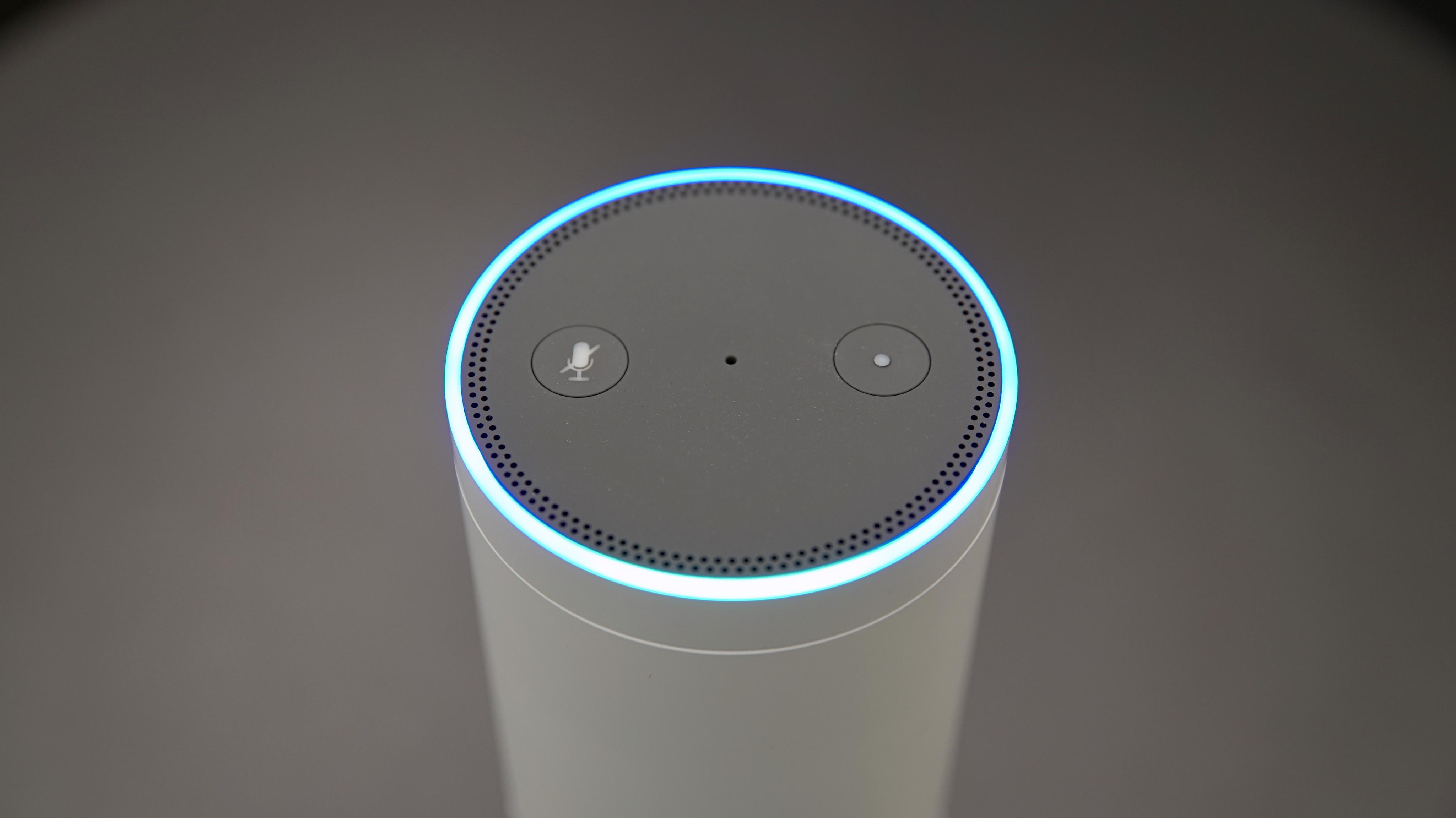 Amazon-Echo-6493 Spannende Lampen Per App Steuern Dekorationen