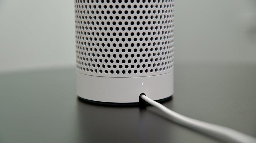 Amazon-Echo-6497
