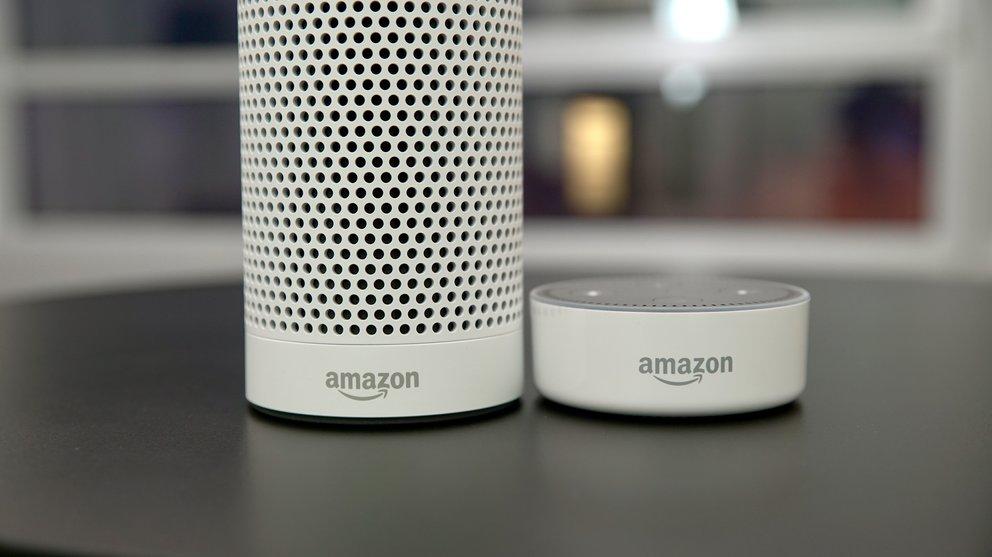 Amazon-Echo-6498