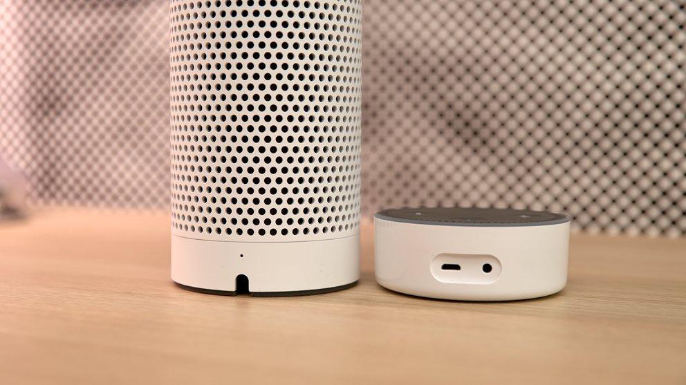 Amazon-Echo-6505