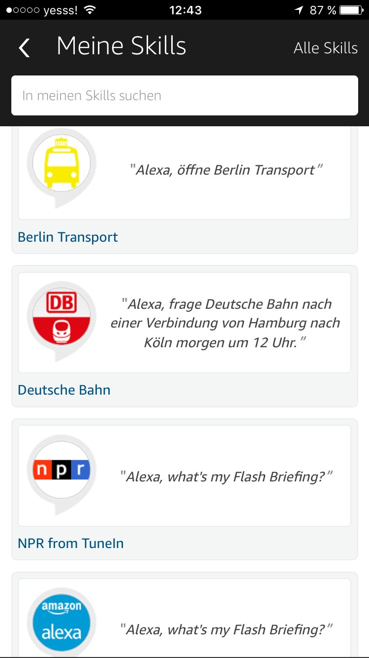 Amazon_Alexa_7