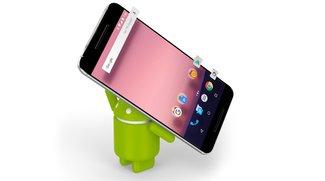 """Android-Sicherheitslücke: """"Dirty Cow"""" ermöglicht Root-Rechte auf allen Geräten"""