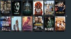 Cine.to: Filme und Blockbuster kostenlos online streamen -  Ist das legal?