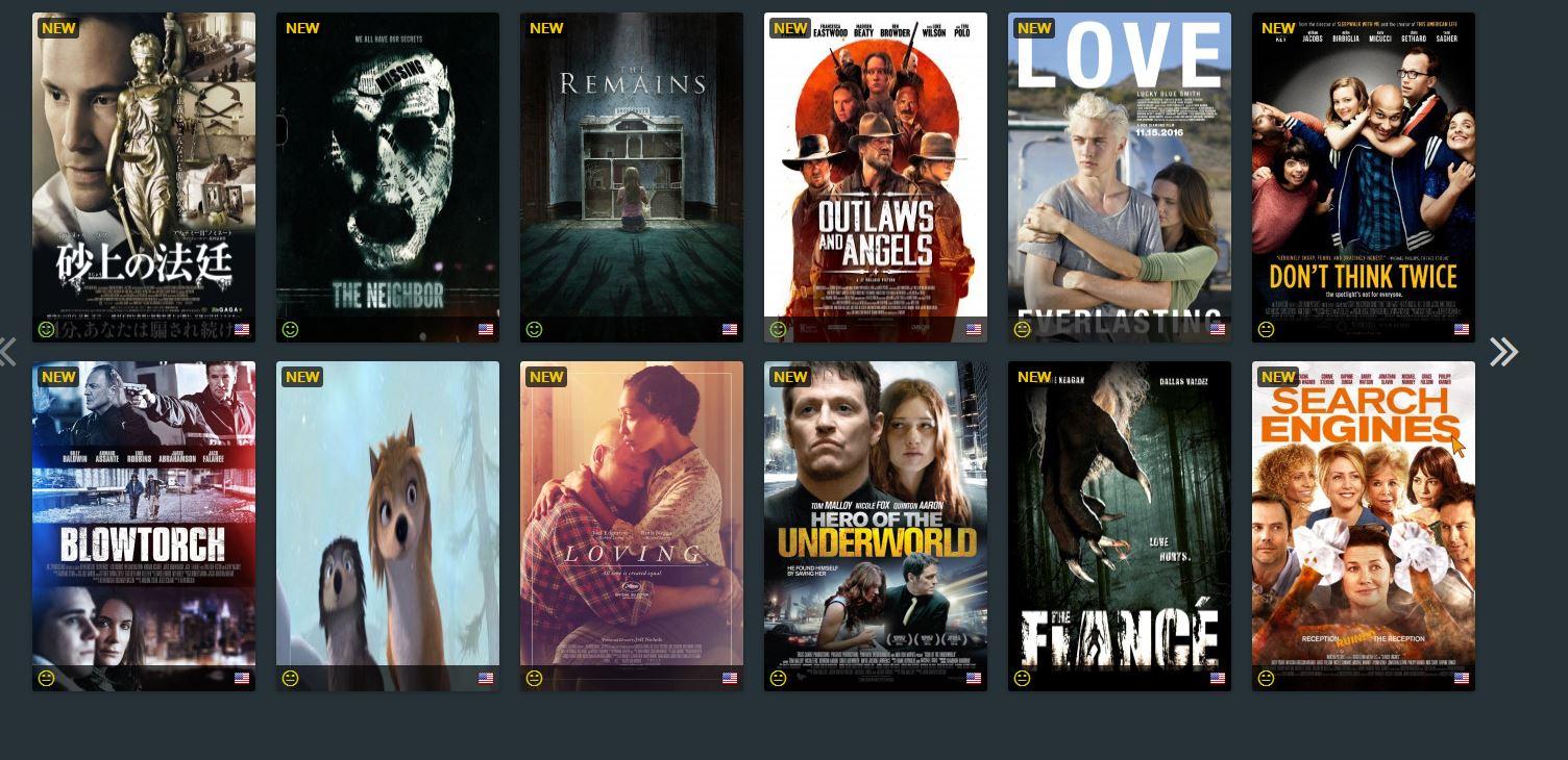 Cine.to Stream Filme Kostenlos