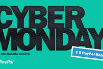 Cyber Monday bei Teufel:<b> Premium-Lautsprecher zum Knallerpreis!</b></b>