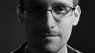 """Snowden: """"Hört auf, euch auf Facebook zu verlassen!"""""""