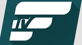 Family TV-Live-Stream: Programm kostenlos online sehen