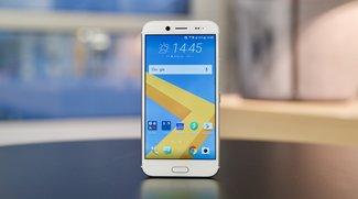HTC 10 evo: Release, technische Daten, Bilder und Preis