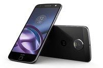 Absoluter Knallerpreis: High-End-Smartphone Moto Z für 249 Euro!