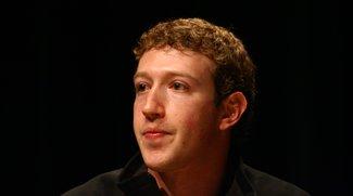 Facebook: Staatsanwaltschaft ermittelt gegen Mark Zuckerberg