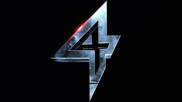 Marvel vs. Capcom 4: Ankündigung auf der PlayStation Experience in Aussicht