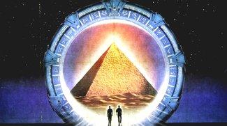Stargate Reboot: Alle bisherigen Infos zur Neuauflage des Sternentors