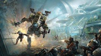 Titanfall 2: Kostenloses Mehrspieler-Wochenende angekündigt