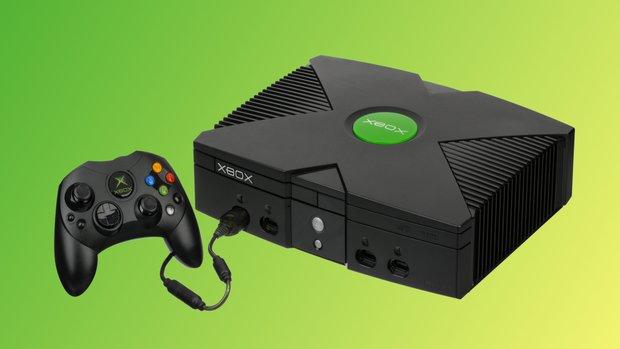 Alles Gute zum Geburtstag: Die Xbox wird 15 Jahre alt