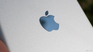 iPhone 7s: Wissensstand zum iPhone-7-Update