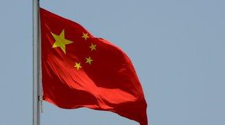Weitere Sicherheitslücke in China-Smartphones entdeckt