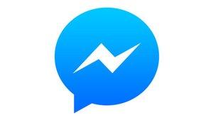 Facebook Messenger Symbole: Was bedeuten Haken, Kreise & Punkte?