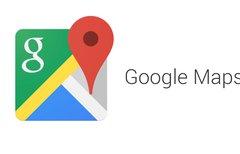 Google Maps: Standortfreigabe...