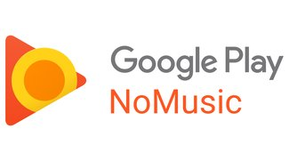 Leben am Dreifach-Limit: Warum Google nicht will, dass ich Play Musik nutze