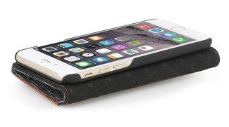 iPhone 6: Die besten Hüllen, Cases und Bumper im Überblick (auch 6s)