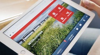 Deutsche Bahn: Avast warnt vor Gratis-WLAN